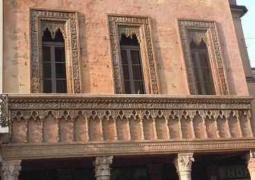 Mantova-Casa_del_Mercante