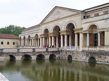 Palazzo-Te