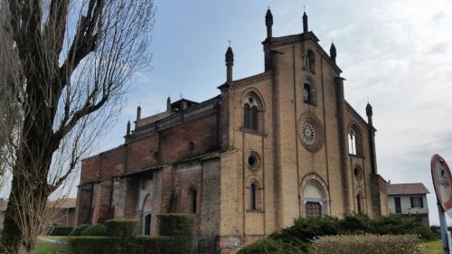 Basilica_di_San_Bassiano,_Lodi_Vecchio,_lato_nord