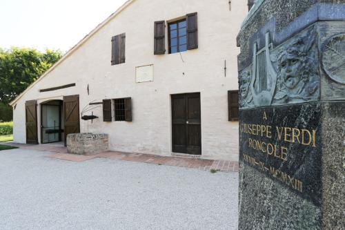 Casa_natale_G.Verdi