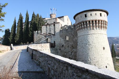 Castello_di_Brescia