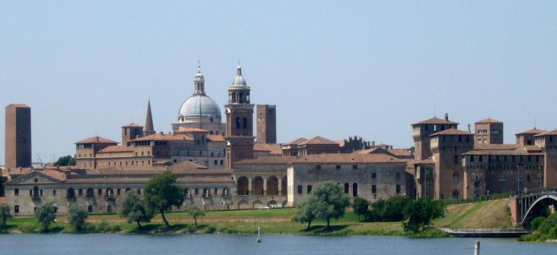 Mantova_page