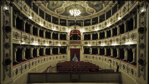 Teatro_Verdi_Busseto